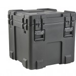 R Series SKB Watertight Protective Cases for Shipping, Storing, Transporting