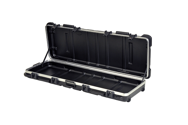 LP Series - SKB Low Profile Transport Cases