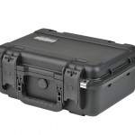 iSeries - Injection Molded Watertight Protective Cases by SKB