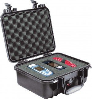 Pelican Small Cases