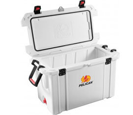 Pelican Backpacks & Coolers