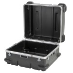 ATA Military Style Shipping Cases by SKB