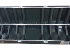 Custom ATA Cases from U.S. Case