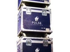 Custom Instrument Shipping Cases from U.S. Case
