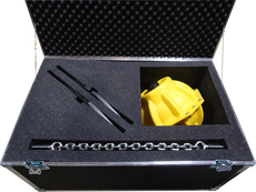 Custom Shipping Cases from U.S. Case
